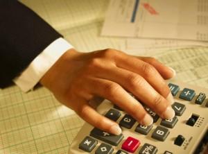 ce-trebuie-sa-stii-atunci-cand-iti-schimbi-contabilul