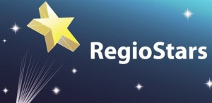 regio-star