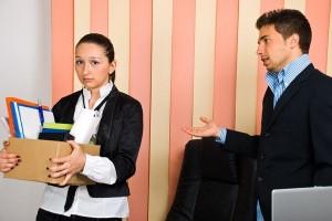 revenirea-la-serviciu-dupa-concediul-de-crestere-a-copilului-ce-probleme-pot-aparea_size2