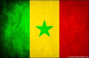 senegal_grunge_flag_by_al_zoro-d4avz7y