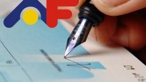 Trei-declaratii-fiscale--modificate-de-ANAF