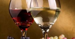 degustare-de-vinuri-640x330