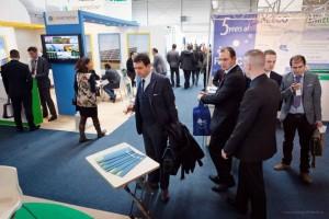 enreg-energia-regenerabila-targ-international
