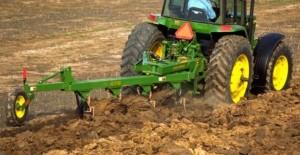 lucrari-agricole-de-toamna-640x330
