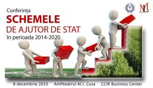 3-scheme-ajutor-stat