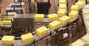 echipamente-de-procesare-si-impachetare-pentru-Industria-Alimentara-640x330