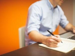 iohannis-a-promulgat-modificarile-la-codul-muncii-privind-salariarul-temporar-si-concediul-de-odihna-in_size9