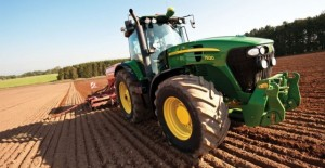 lucrari-agricole-de-toamna-640x330 (1)