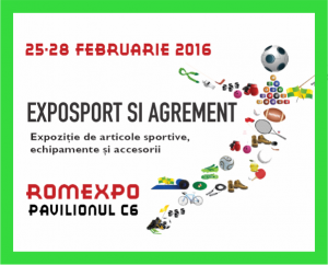 1903-x-800-px-Vizual-Expo-Sport-Agrement-ro