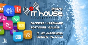800 x 407 px - Expo IT House