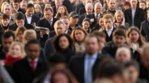 Au-si-britanicii-saracii-lor--20--din-angajati-castiga-sub-salariul-de-subzistenta