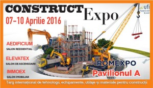 CONSTRUCT-EXPO
