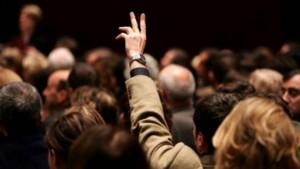 Ce-nu-stiati-despre-licitatiile-publice-din-anul-2013