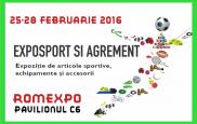 EXPO SPORT
