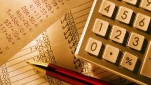 Noi-reguli-privind-amortizarea-fiscala-a-autoturismelor-de-firma