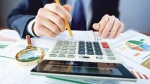 Proiect-ANAF-Noi-obligatii-fiscale-vor-fi-raportate-in-declaratia-100