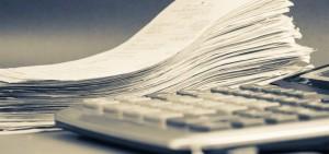 TVA-modificari-1-ianuarie-2016