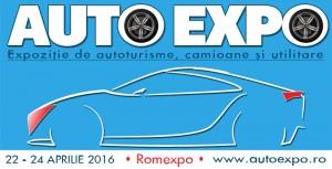 auto_expo_header