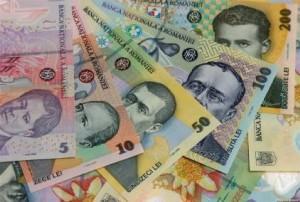 bani-stat