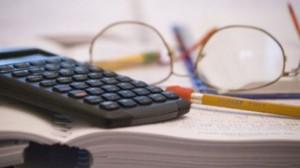 calcul-bani-taxe-567876543-60085400