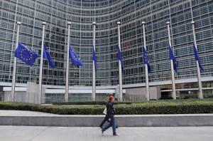 comisia-europeana-reuters