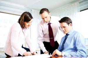 consilieri-finantare-nerambursabila