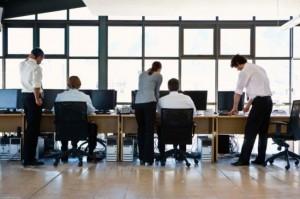 explozia-angajarilor-firmele-care-si-au-sporit-numarul-de-de-salariati-in-criza-18434904