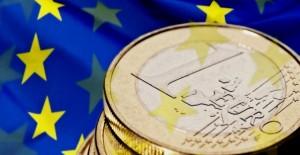 fonduri-europene-pndr