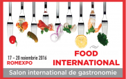 food international
