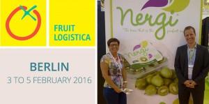 fruit-logistica-berlin2