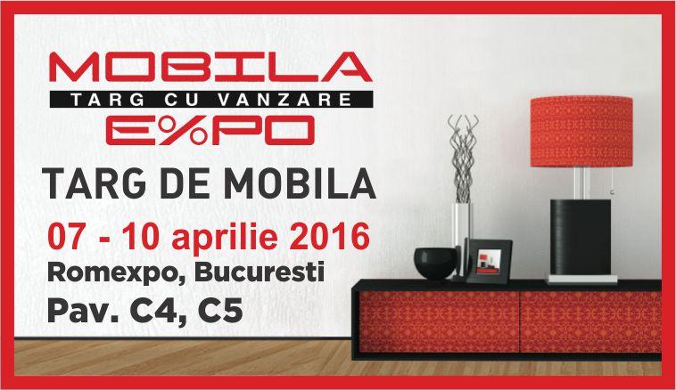 mobila expo 2016