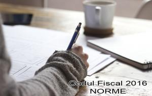 norme-de-aplicare-a-codului-fiscal-2016