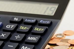 tax1 (1)