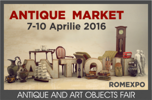 ANTIQUE-MARKET