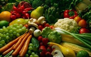 comisia-europeana-propune-o-revizuire-a-masurilor-pentru-fructe-si-legume-din-pac-2014-2020-13241 (1)