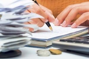curtea-de-conturi-a-ue-procedurile-de-achizitii-publice-prezinta-numeroase-nereguli