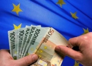 eugen_teodorovici_salariile_celor_care_gestioneaza_fonduri_europene_sunt_la_un_nivel_destul_de_bun