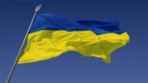 flag_ukrainy_17305500_40986000
