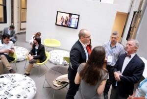 forum de afaceri Iavorenciuc (1)