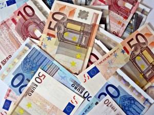 image-2015-06-19-20243968-70-fonduri-europene-pentru-firme