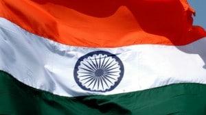 indian_flag_62163800