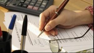 31-martie-2016-termenul-limita-pana-la-care-se-depun-rapoarte-de-evaluare-pentru-cladiri-nerezidentiale-impozite-intre-2-si-5-in-acest-an-pentru-cei-care-nu-se-incadreaza