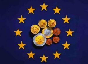 9064754a41445be294-felicitari-celor-care-au-indraznit-rata-de-absorbtie-a-fondurilor-europene-a-ajuns-la-aproximativ-52