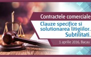 Contracte_comerciale_bis2