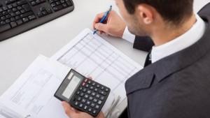 Legea-contabilitatii-se-modifica--PFA-urile-vor-putea-opta-pentru-contabilitatea-in-partida-dubla