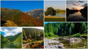 Romania-landscapes-1024x569