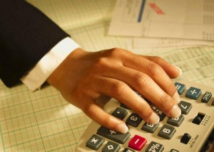 contabilitate1