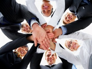 corporate-team-building-large-1024x767