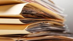 dosare-multe-acte-documente