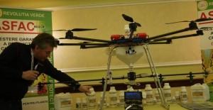 drona-640x330